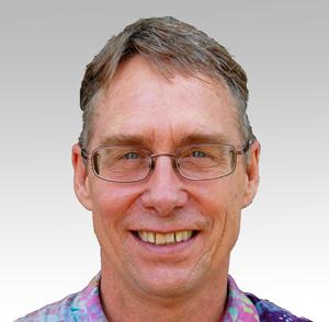 Neal Sirwinski
